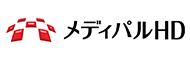 メディパルホールディングスバナー